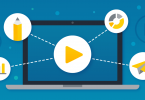 Top 5 Tips for Creating an Effective Video Marketing Strategy