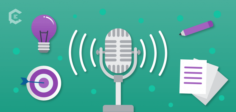 8 Ways You Can Utilize Voice-to-Text to Improve Your Marketing Prowess
