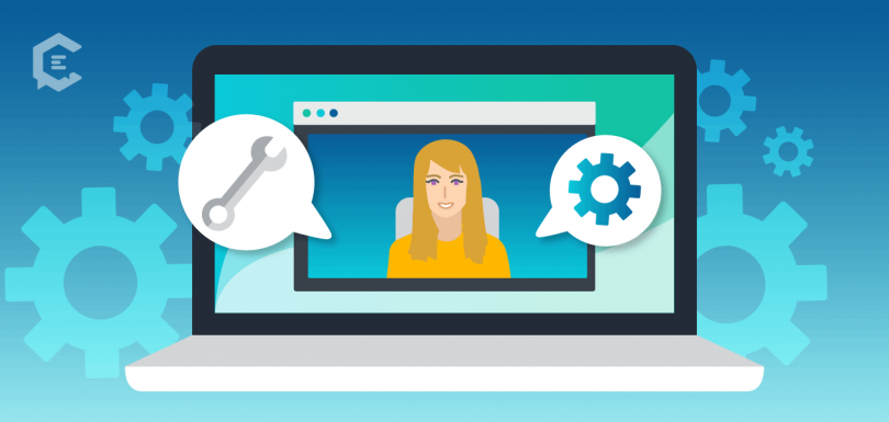 7 Reasons Webinars Are an Important Tool for Marketers, Freelancers, and Brands