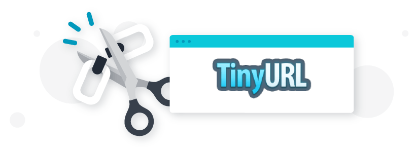 Deep-dive review of popular link shorteners: TinyURL