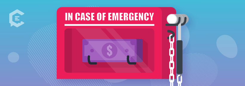 Important COVID-19 resources for freelancers: ASJA Writers Emergency Assistance Fund