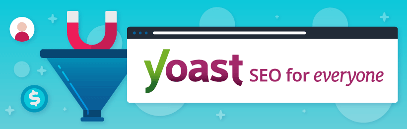 The top 20 lead generation tools: Yoast SEO