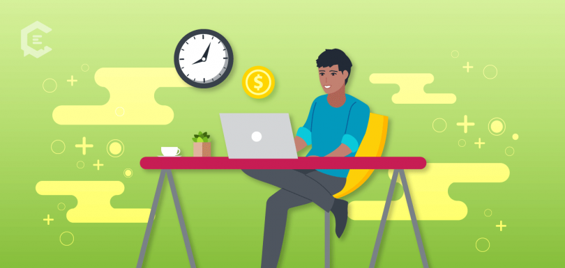 The Ultimate Guide to Transitioning to Full-Time Freelance Content Marketing