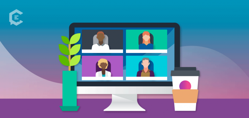How to Improve Your Product With Remote Focus Groups
