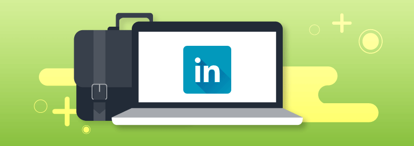 4 Ways to optimize your LinkedIn as a full-time freelancer