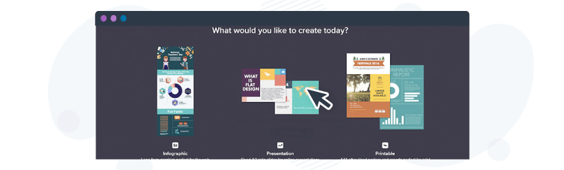 Product review: Producing infographics with Piktochart