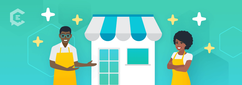 Additional resources for supporting black-owned businesses that would appreciate your patronage: