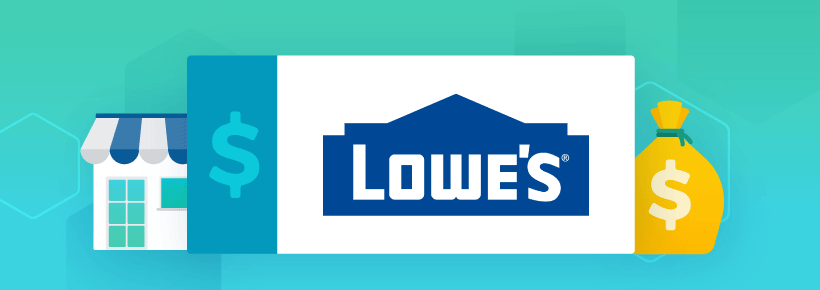 Lowes commits $25 million to fund grants for minority small business owners.