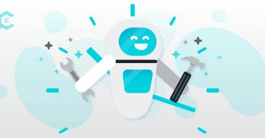 How to Build a Facebook Chatbot