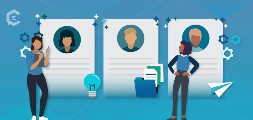 Who Are the ClearVoice Talent Managers?