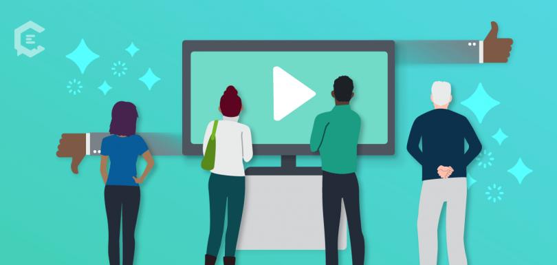 How to Develop a YouTube Strategy for Gen Z, Millennial, Gen X, and Baby Boomer Audiences