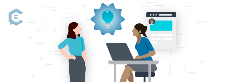 Teamlancing involves collaborating with a team of freelancers to work on and deliver a project, an element of a project, or work together toward a goal on behalf of a paying client.