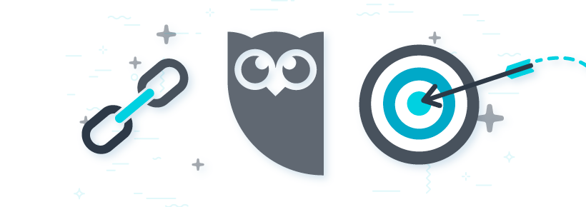 Hootsuite review of prices, features, and more.