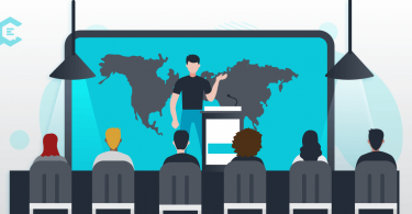 Best Marketing Conferences in 2021
