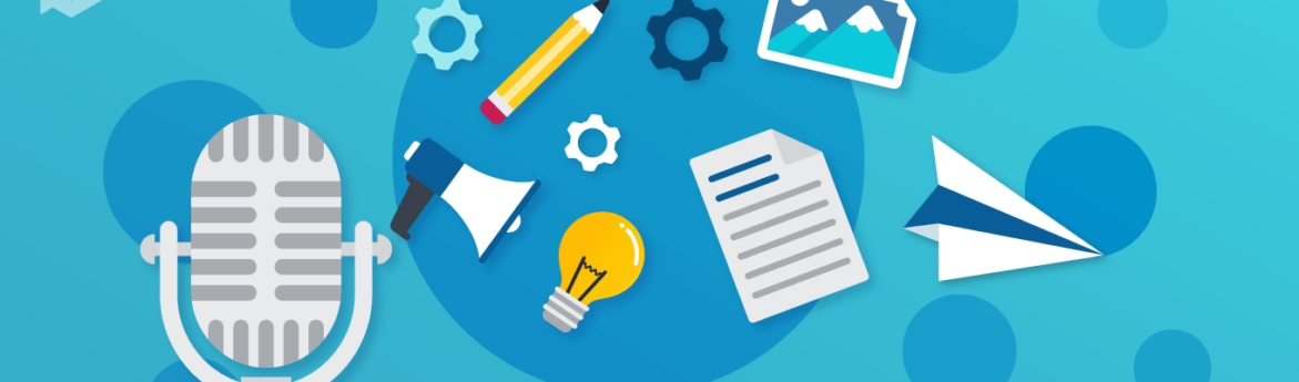 PR Pitch Best Practices: How to Write, Target, and Clean up Your List