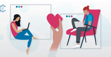 How Teamlancing Can Make Freelancing Less Lonely