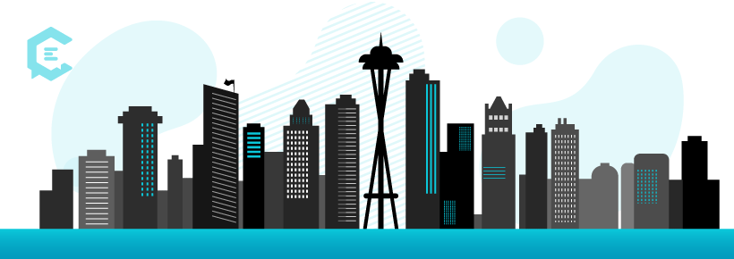 SEO conference in Seattle