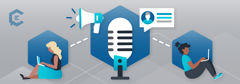 Working with teamlancers forces you to better define your brand voice and tone.