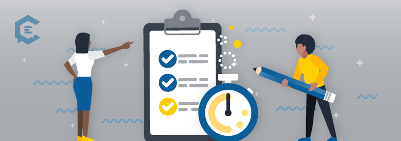 3 ways teamlancing helps freelance businesses get projects done.