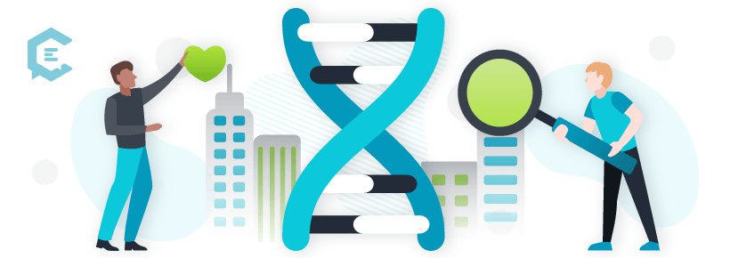 4 first steps to infuse humanity into your company's DNA.
