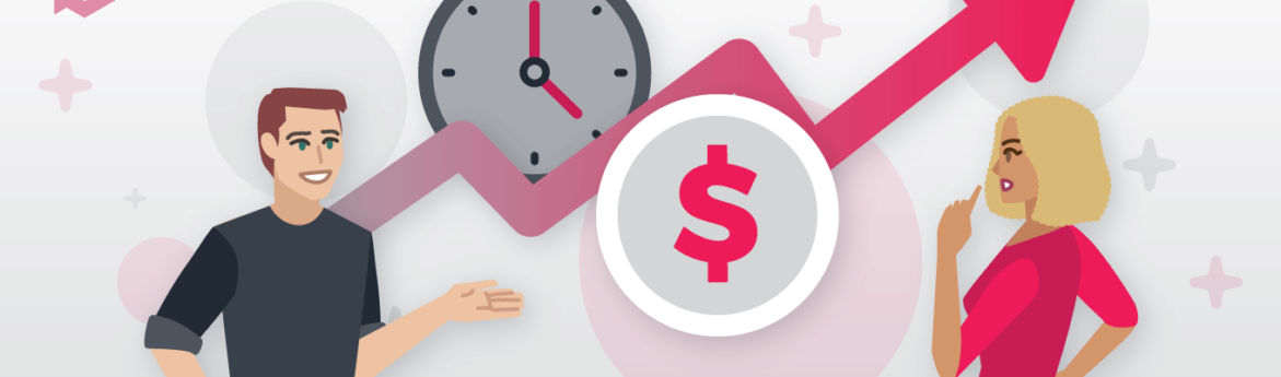 How to Address Clients When Rates Are Higher Than They Expect
