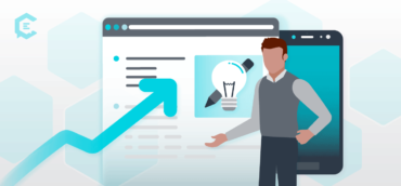 The Essential List of Content Marketing Statistics and Data