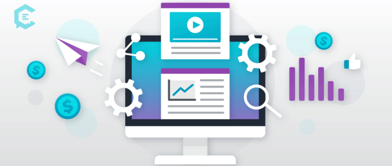 Top 25+ Content Marketing Studies and Research Reports