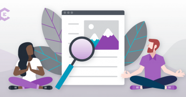 How to Foster Harmony During the Content Review Process