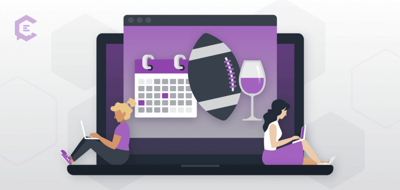 5 Digital Content Experiences Born During COVID-19 That Are Here to Stay
