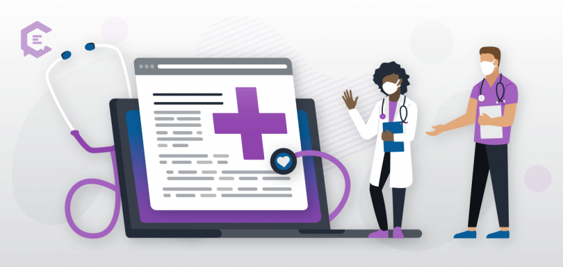 Content and the Health Industry: A Guide to Success