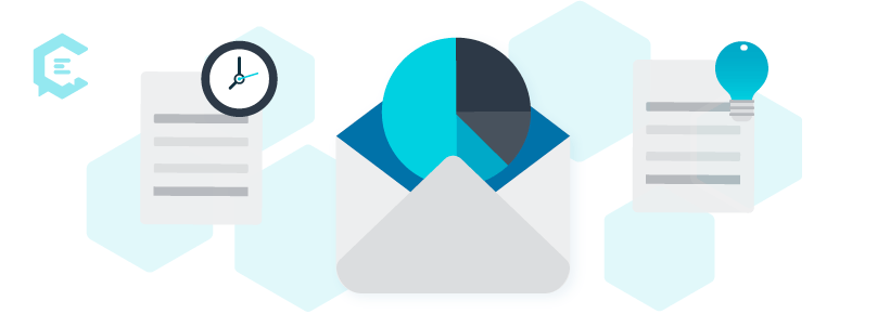 statistics for email marketing