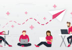 Top 25+ Freelancing Tips to Boost Your Content Career