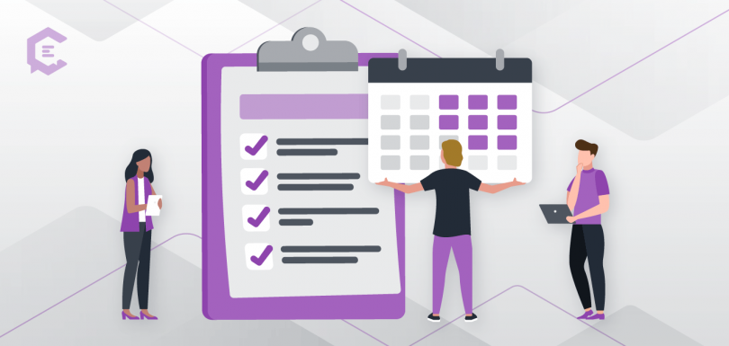 Reasons to Adapt Your Content Marketing Plan — and One Time You Shouldn't