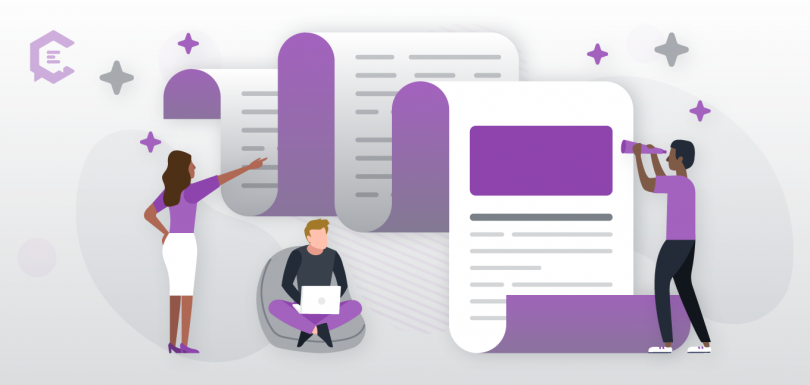 How to Create Long-Form Content That Begs to Be Consumed