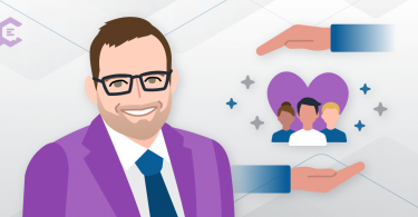 Regain Customer Loyalty With Content — an Interview With Jay Baer