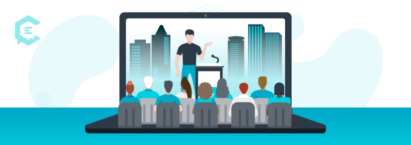 2021 Virtual Marketing Conferences