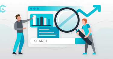 3 Common SEO Misconceptions (and How to Achieve Long-Term Success)