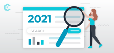 5 Vital 2021 SEO Strategies to Focus on Now