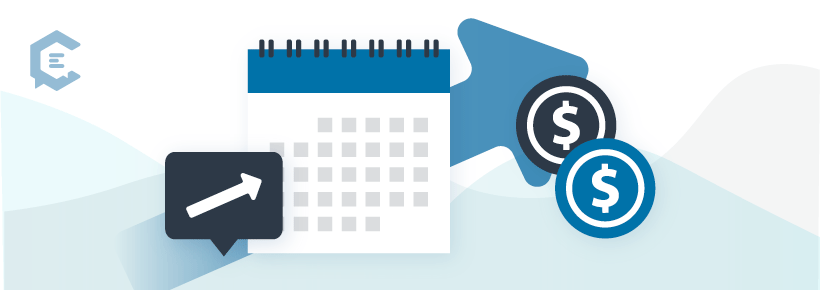 8 tips for staying as consistent as possible with your content.
