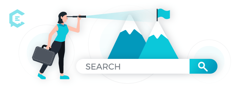 Mission-driven SEO: the humanistic approach