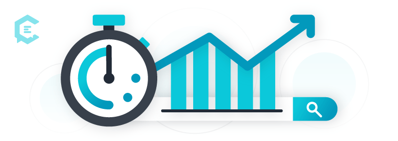 Top SEO myths: We should see results quickly.