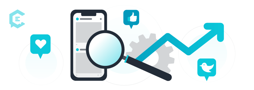 Top SEO myths: With the rise of social media, SEO will naturally happen