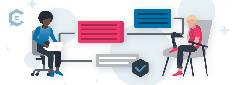 4 tips for managing your teamlancing workflow.