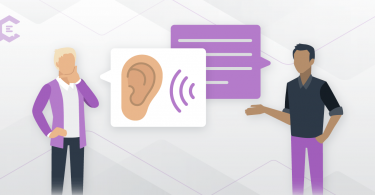 Active Listening: Techniques and Examples for Crafting Better Content