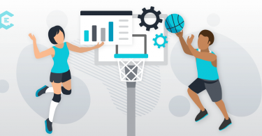 5 Things I Learned About Marketing Teams From Watching Pro Sports in 2020