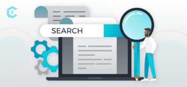 6 Essential Basic SEO Skills for Marketing Content Writers