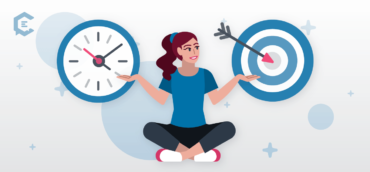 How to Manage Hours and Expectations