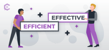 Efficient vs. Effective vs. Similar Word Mix-Ups