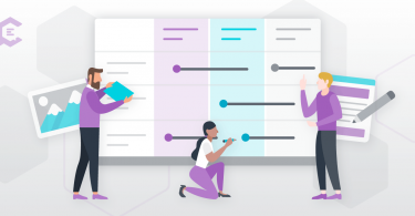 Incorporating Service Design Into Content Marketing and Strategy