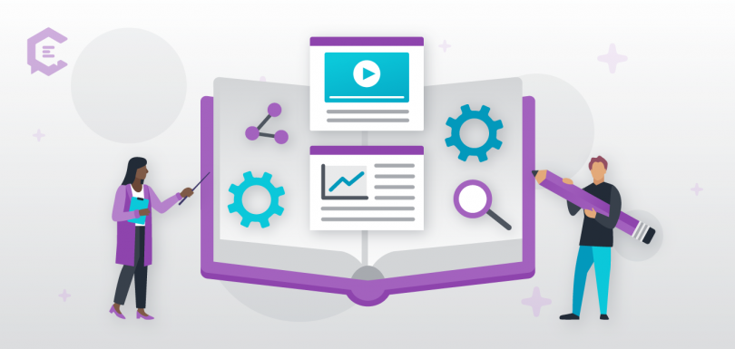 6 Misconceptions About Storytelling in Marketing